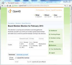 oidf-election-5