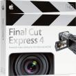 finalcutexpress4-071115-2