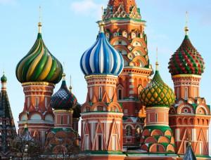kremlin-300x228