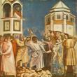 Giotto_-_Scrovegni_-_-21-_-_Massacre_of_the_Innocents