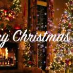 ザ・クリスマス・ソングをフルートで吹いてみた
