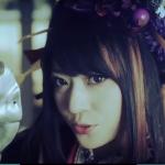 千本桜から小林幸子から和楽器バンドから伝統音楽への流れ