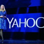 Yahoo! CEO メリッサ・マイヤー「消費者からの不信がパーソナル・インターネットの発展を阻害している。」「自己情報コントロールを!」