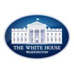 米国で消費者権利章典法案がホワイトハウスによって公表されました