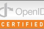 グーグル、マイクロソフト、ペイパル、野村総合研究所などの実装がOpenID Connect適合性試験に合格