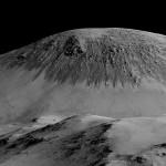 NASA、火星に液体の水があることを発表