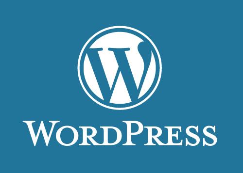 「wordpress」の画像検索結果